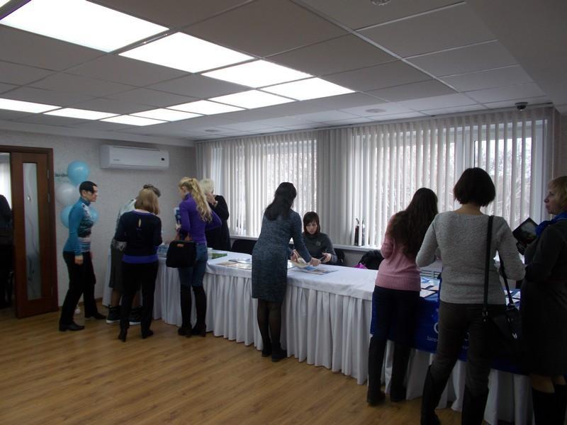 Актуальные вопросы в практике терапевта 02