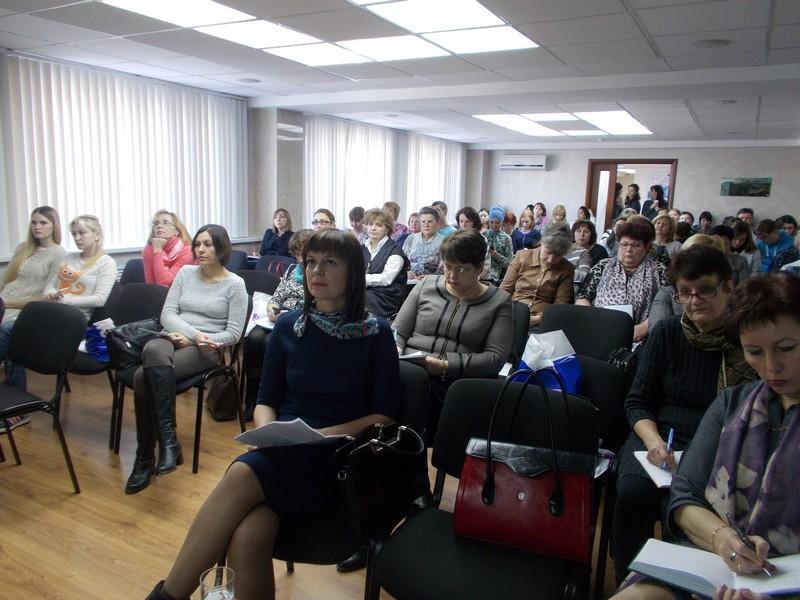 Актуальные вопросы в практике терапевта 09