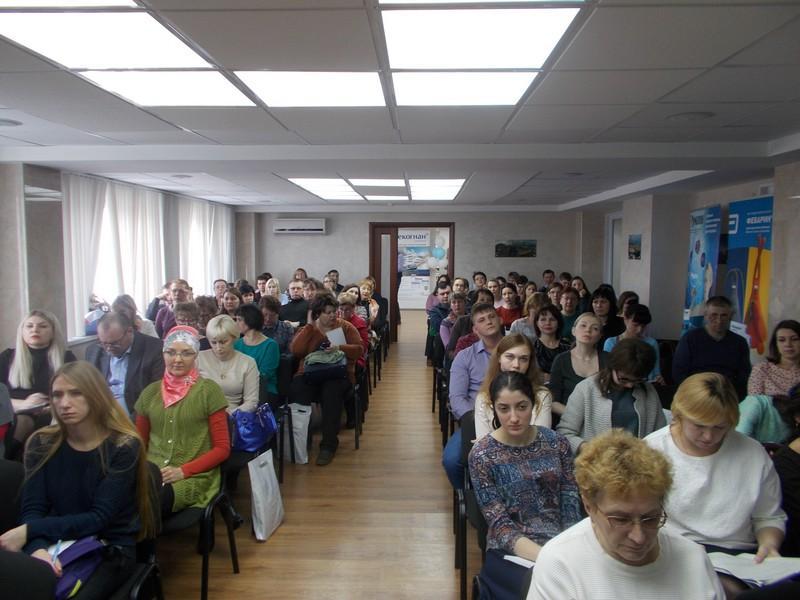 16.03.17 Современная диагностика и лечение в практической неврологии 05