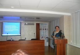 Региональная научно-практическая конференция «Инфекционные болезни как междисциплинарная проблема»-05