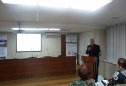 Региональная научно-практическая конференция «Инфекционные болезни как междисциплинарная проблема»-08