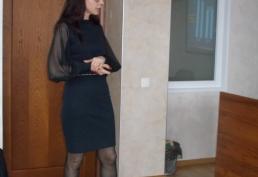 14.04.16 Актуальные вопросы клинической кардиологии