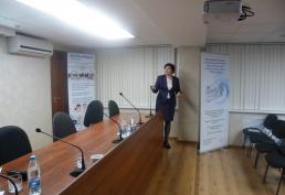Региональная научно-практическая конференция «Междисциплинарные вопросы детского здоровья»