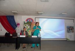 01-Проблемы современной ревматологии 23.06.2017