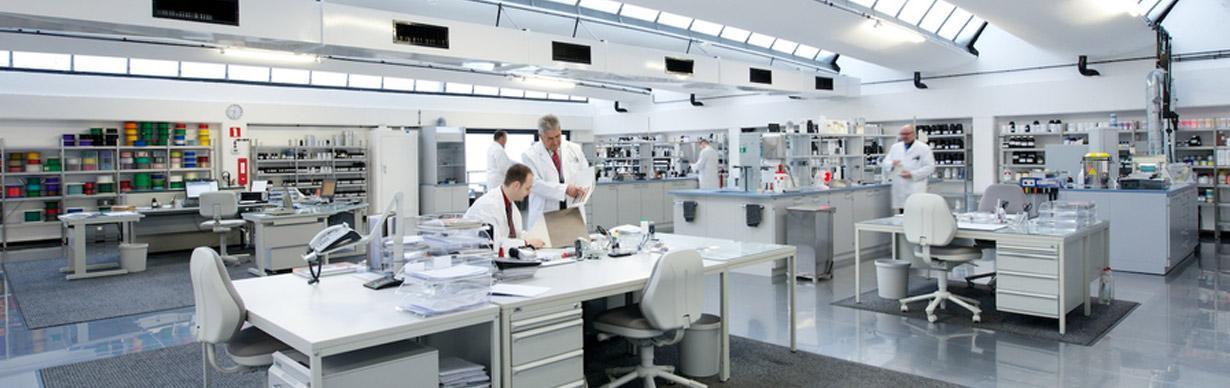Центр научно-технических проектов