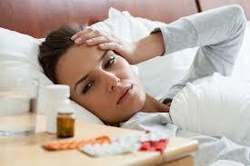 В Ульяновской области заболеваемость ОРВИ и гриппом ниже эпидемического порога