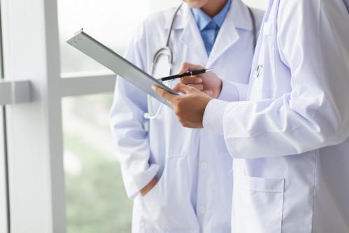 Во всех объектах здравоохранения Ульяновской области в ближайшие три года будет внедрен новый стандарт работы