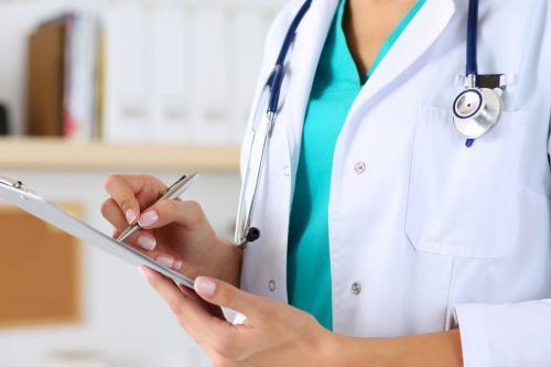 Врачи Ульяновского травмоцентра успешно проводят эндохирургическое лечение образований яичников при беременности