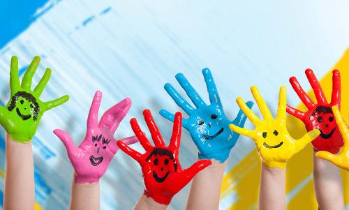 В профилактических мероприятиях, приуроченных к Международному дню защиты детей, приняло участие более пяти тысяч детей Ульяновской области