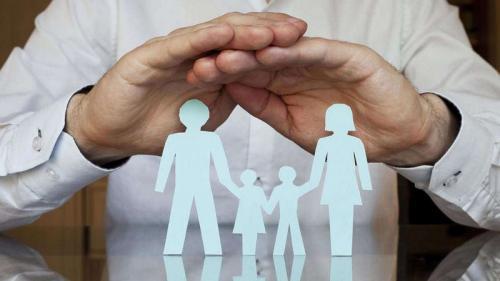993 жителя Тереньгульского района приняли участие в агитпоезде «За здоровый образ жизни и здоровую, счастливую семью»