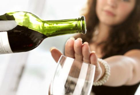 В Ульяновской области снизился уровень заболеваемости алкоголизмом