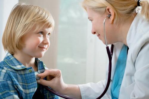 Более 16 тысяч ульяновских школьников приняли участие в едином «Уроке здоровья»