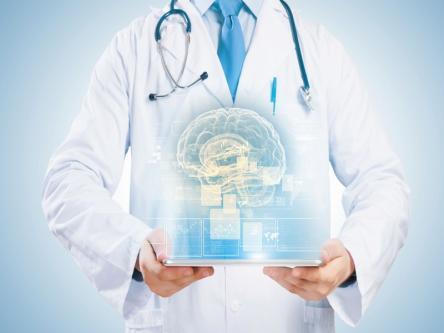 Невролог Ульяновской областной клинической больницы Татьяна Федотова: «При первых признаках расстройства памяти немедленно обращайтесь к врачу-неврологу»