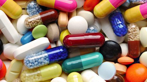 Минздравсоцразвития Ульяновской области составило перечень недорогих отечественных медикаментов - аналогов популярных иностранных препаратов