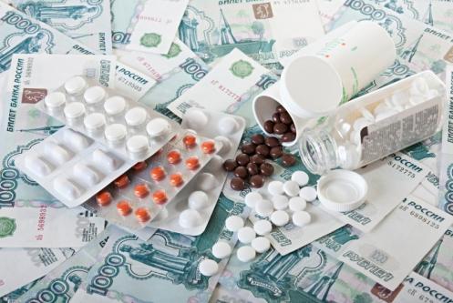 По инициативе Губернатора Сергея Морозова в Ульяновской области планируется ввести скидку на лекарственные препараты отдельным категориям граждан