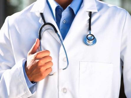 В Ульяновской области продолжается инициированная Губернатором Сергеем Морозовым акция «За доступную и качественную медицину»