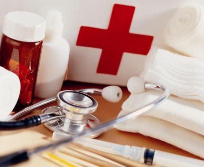 Ведущие мировые эксперты в области медицины высоко оценили уровень квалификации специалистов Ульяновской области